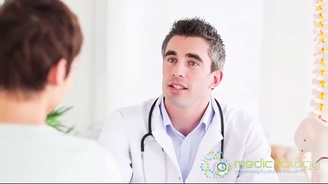 Healthcare IT support for Medical Offices