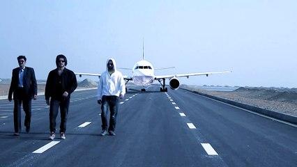 DABANGG Short Film [HD]