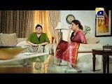 Malika E Aliya Episodes Geo TV, Watch Malika E Aliya Drama Online - WomenCentral.pk