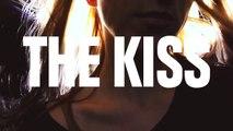 Ellen Allien - The Kiss