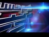 Aaj ka Such 25-12-2014 On Such TV