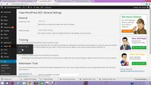 How to Use the Yoast WordPress SEO Plugin (Tutorial)