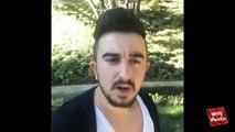 Ali Ağaoğlu sosyal medya fenomenleriyle biraraya geldi