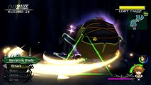 Kingdom Hearts 2 5 HD Remix - Kingdom Hearts 2 Final Mix - Part 20 - The Road To Kingdom Hearts 3