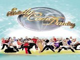 Strictly Come Dancing Season Specials Episode 17 Christmas 2014 Episode live stream on BBC One (specials christmas)