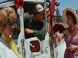 Its a Mad Mad Mad Mad World (1963) Full Movie ✽Streaming Online✽