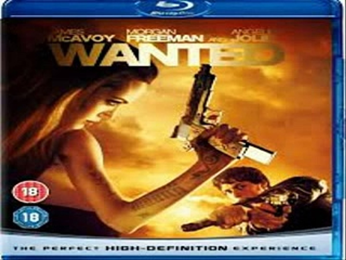 wanted 2008 hollywood movie in hindi free download