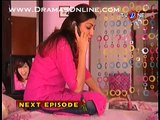 Don't Jealous Episode 21 Full - 3rd March 2014 Promo_Preview