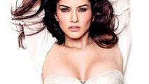 WOW! Sunny Leone Talks About Her One Night Stand