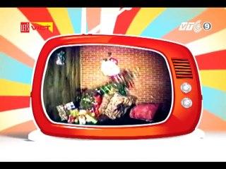 """Xem """"Bắp Rang Bơ"""" trên Let's Viet Channel"""