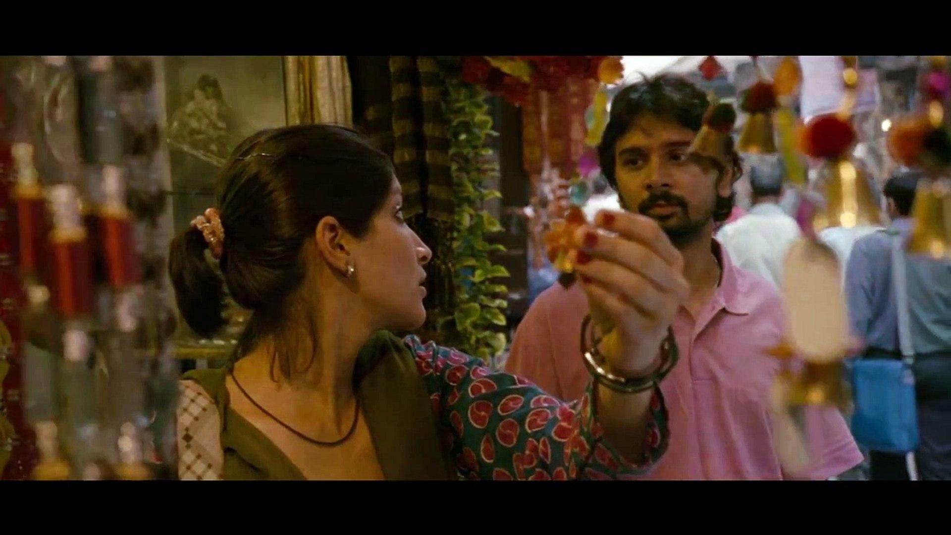 Hindi Movies 2014 Full Movie - Best Comedy Movies - Bollywood Movies - Romantic Movies