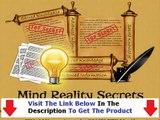 Mind Reality Facts Bonus + Discount
