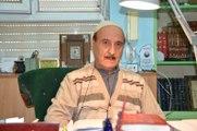 Abdulkadir Badıllı'nın Şanlıurfa'da Defnedilmesi Bekleniyor