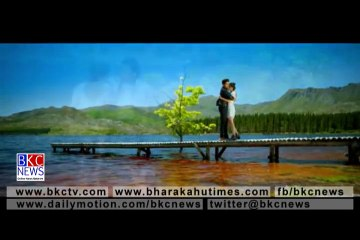 Khamoshiyan Arijit SinghNew Full Song Video Gurmeet