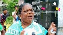 Τελετές μνήμης για τα 10 χρόνια από το τσουνάμι που συγκλόνισε τον κόσμο
