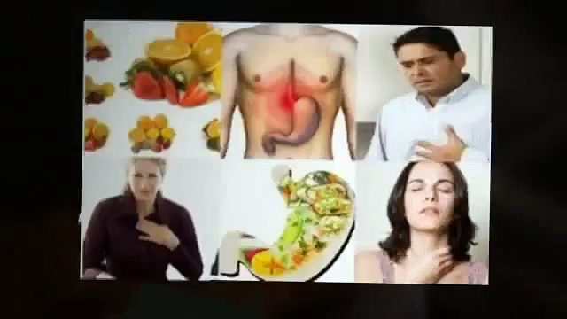 Cure Your Heartburn Ebook – What Are the Symptoms Of Heartburn And Acid Reflux