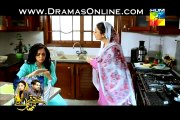 Mehram Episode 15 on Hum Tv in High Quality 25th December 2014 - DramasOnline