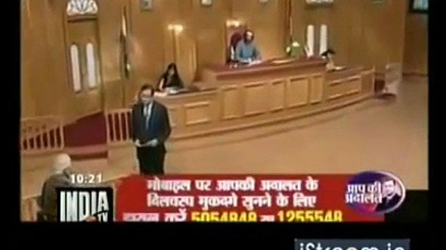 Senior Indian Politician Praising Jinnah and Revealing Many Hidden Facts about Partition of India