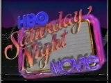 HBO Next: Reuben, Reuben (April 25th, 1985)
