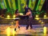 Michael Bublé - 'Save The Last Dance For Me'