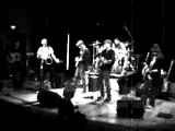 Dr Gonzo Tribute to Arthur Lee & Love