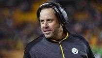 Flip Side: Steelers Need #3 Seed in AFC