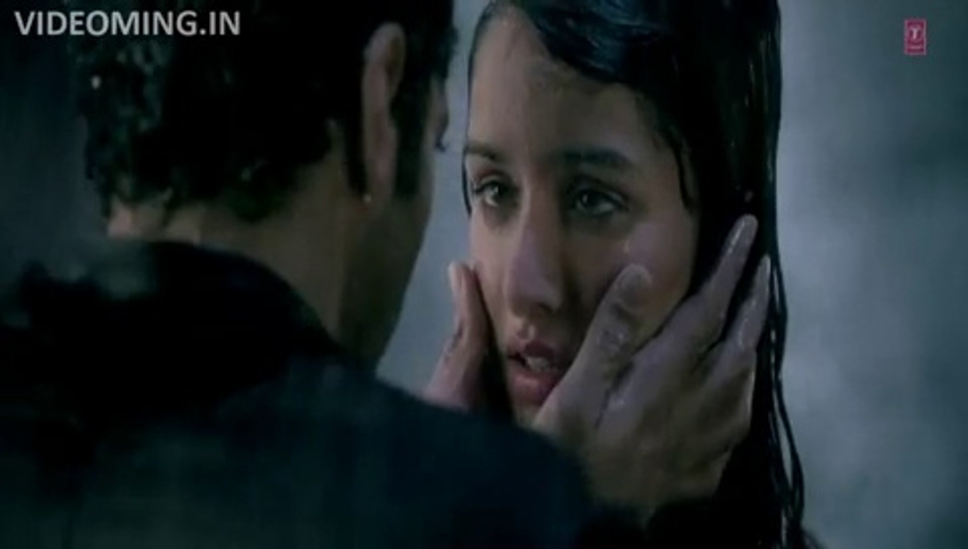 aashiqui 2 video songs hd 1080p bluray free download