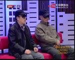 北京电视台生活广角_20141226 大戏看北京 2014-12-26─影片 Dailymotion