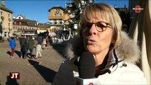 Megève : D'autres activités et animations que le ski