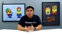 HTC One M9 Specs and iPhone 6s Mini Rumors - TechnoBuffalo