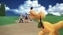 Kingdom Hearts 2 5 HD Remix - Kingdom Hearts 2 Final Mix - Part 6 - The Road To Kingdom Hearts 3
