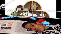 Seneca opere parte 2 by Gli Appunti Del Toba