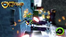 Kingdom Hearts 2.5 HD Remix - Kingdom Hearts 2 Final Mix - Part 14 - The Road To Kingdom Hearts 3
