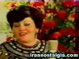 Hayedeh haydeh cheh  irannostalgia com
