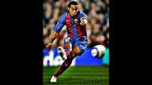 ロナウジーニョ サッカー選手 Sports footballer Ronaldinho