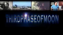 UFO SIGHTINGS HIGH TECH DRONES OF THE FUTURE OR UFOS? NEW EVIDENCE CAUGHT ON TAPE 2012!