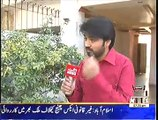Game Beat On Waqt News – 27th December 2014