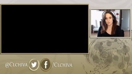 Live de Clchiva