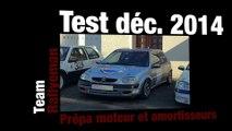 Test Saxo decembre 2014