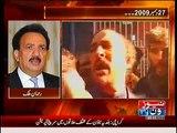 Live With Dr. Shahid Masood ~ 27th December 2014 - Pakistani Talk Shows - Live Pak News