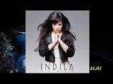 Tourner dans le vide ---- Indila