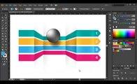Lesson -01-Adobe-Illustrator---Tutorial-15---perspektywa---perspective
