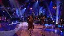 Alicia Keys - 'Try Sleeping With A Broken Heart'