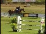 2006 criterium national Pro2 finale