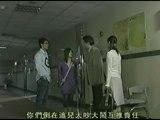 Film4vn.tv-DinhMenhTinhYeu16b