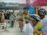 Run And Bike 2006 - montage