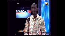 sénégal ca kanam lettre mamadou sy tounkara à youssou ndour