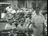 Benny Goodman & His Orchestra (1937)