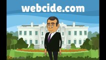 Reputational Risks & Negative Online PR Services by Webcide.com