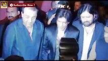 Drunk Bollywood celebs CAUGHT ON CAMERA - Salman Khan - Shahrukh Khan - Ranveer Singh HD Video